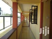 3 Bedroom Master E Suite Apartment For Rent Ngong Matasia Townn | Houses & Apartments For Rent for sale in Kajiado, Ngong