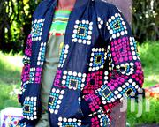 Bomba Jacket | Clothing for sale in Nakuru, Menengai West
