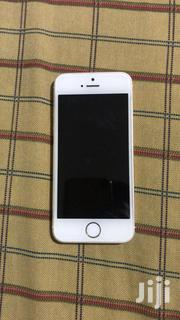 Apple iPhone 5s 32 GB Gold | Mobile Phones for sale in Nairobi, Nairobi West