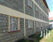 Migosi Carwash Bedsitter | Houses & Apartments For Rent for sale in Kisumu, Market Milimani