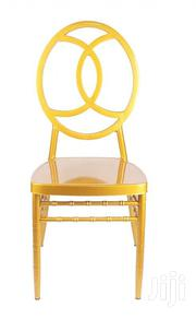 Event Chairs for Weddings, Parties From Kes 4k | Furniture for sale in Nairobi, Parklands/Highridge
