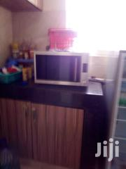 Microwave On Sale | Kitchen Appliances for sale in Mombasa, Majengo