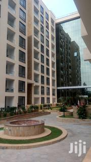 Brand New Fully Furnished 1&2 Bed | Houses & Apartments For Rent for sale in Nairobi, Kilimani