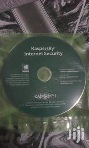 Kaspersky Antivirus | Computer Software for sale in Machakos, Athi River