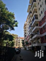 4bed+Dsq All En Suit On Riara Road | Houses & Apartments For Rent for sale in Nairobi, Kilimani