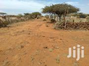 ⅛Prime Plots In Ngong Kimuka | Land & Plots For Sale for sale in Kajiado, Ngong