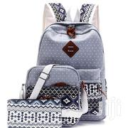 Dotted Backpack Bag | Bags for sale in Nairobi, Nairobi Central
