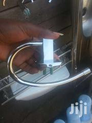 Towel Rings | Home Accessories for sale in Nairobi, Ngara