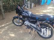Bajaj 2015 Black | Motorcycles & Scooters for sale in Nairobi, Ngando