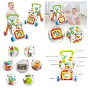 Push Walker Available | Baby Care for sale in Nairobi, Umoja II