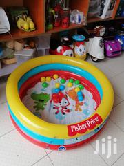 Swimming Pool With Balls | Toys for sale in Nairobi, Umoja II
