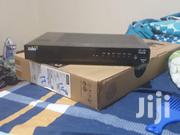 Zuku Satellite TV Decoder | TV & DVD Equipment for sale in Nairobi, Kilimani