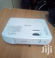 New And Bright Projectors Available For Sale | TV & DVD Equipment for sale in Nairobi, Nairobi Central