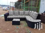 OFFER! 6seaters New Sofas,Free Delivery | Furniture for sale in Nairobi, Pangani