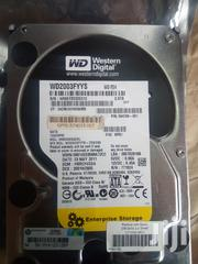 2tb Desktop Hard Drive | Computer Hardware for sale in Nairobi, Nairobi Central