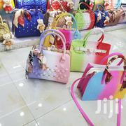 Jelly Bags | Bags for sale in Nairobi, Nairobi Central
