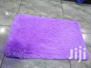 Doormats Anti Skid & Fluffy New | Home Accessories for sale in Nairobi, Kilimani