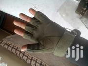 Hand Gloves | Clothing Accessories for sale in Nairobi, Embakasi