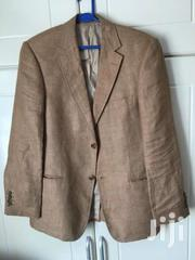 Men'S Blazers, Jackets For Sale | Clothing for sale in Nairobi, Embakasi