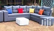 Classy High Quality Sofas,Free Delivery | Furniture for sale in Nairobi, Kasarani