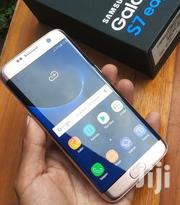 Samsung Galaxy S7 edge 64 GB | Mobile Phones for sale in Nairobi, Nairobi Central