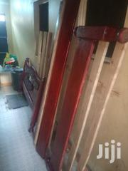 Beds 5/6. 4/6 | Furniture for sale in Mombasa, Ziwa La Ng'Ombe