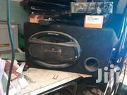Pioneer Midspeakers | Audio & Music Equipment for sale in Mombasa, Ziwa La Ng'Ombe