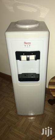 Water Dispenser Sale!! | Kitchen Appliances for sale in Nairobi, Embakasi