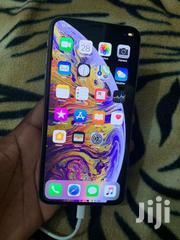 iPhone Xs Max 64gb Silver | Mobile Phones for sale in Nairobi, Nairobi Central