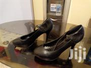 Ladies Shoes | Shoes for sale in Kajiado, Ongata Rongai