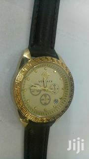 Small Versace For Ladies | Watches for sale in Nairobi, Nairobi Central