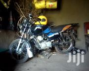 1997 Black   Motorcycles & Scooters for sale in Kakamega, Marama Central