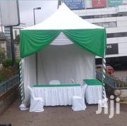 Party And Events Services   Party, Catering & Event Services for sale in Nairobi, Roysambu