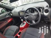 Nissan Juke 2012 Gray | Cars for sale in Mombasa, Shimanzi/Ganjoni