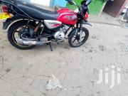 Bajaj Boxer 2019 Red   Motorcycles & Scooters for sale in Nairobi, Eastleigh North