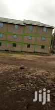 Plots In Kiserian Town   Commercial Property For Sale for sale in Ngong, Kajiado, Kenya