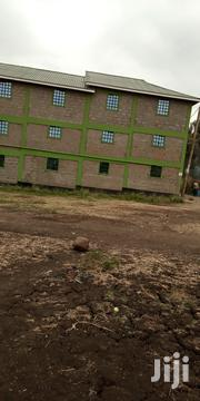 Plots In Kiserian Town | Commercial Property For Sale for sale in Kajiado, Ngong