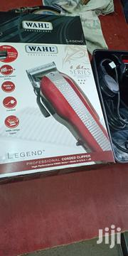 Commercial Shaver | Tools & Accessories for sale in Nairobi, Nairobi Central