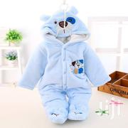 Infants Wears | Baby Care for sale in Kajiado, Ongata Rongai
