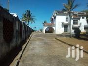 1st Row Beach House For Sell | Houses & Apartments For Sale for sale in Kilifi, Malindi Town