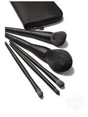 Mary Kay Essential Brush Collection | Makeup for sale in Nairobi, Nairobi Central
