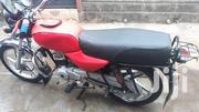 Bajaj Boxer 2018 Red | Motorcycles & Scooters for sale in Nairobi, Westlands