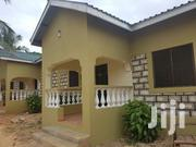 One Bedroom Hse For Rent | Houses & Apartments For Rent for sale in Kwale, Ukunda