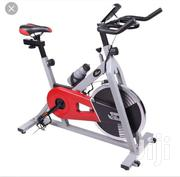 Spin Bike | Sports Equipment for sale in Machakos, Machakos Central