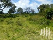 A Prime Land Along The Dongokundu Bypass | Land & Plots For Sale for sale in Kwale, Waa