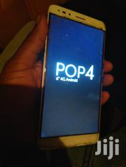 Alcatel Pop 4 16 GB White | Mobile Phones for sale in Nairobi, Nairobi Central