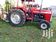 Massey Ferguson 290 | Farm Machinery & Equipment for sale in Nyandarua, Wanjohi