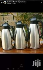 Always Stainless Steel Thermo Flask   Kitchen & Dining for sale in Nairobi, Nairobi Central