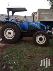 Tractor Sales | Heavy Equipments for sale in Homa Bay, Kwabwai