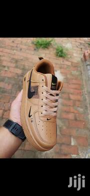 Nike Airforce | Shoes for sale in Nairobi, Nairobi Central